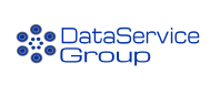 DATASERVICE GROUP INC